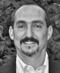 Jeff Savlov, Senior Consultant - Continuity LLC