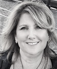 Judy Sockol - Continuity LLC
