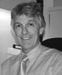 William Winn - Continuity LLC