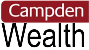 Campden Wealth