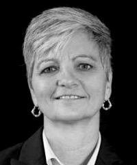 Heidi Clark - Continuity LLC