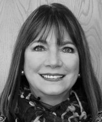 Mariel Clark - Continuity LLC
