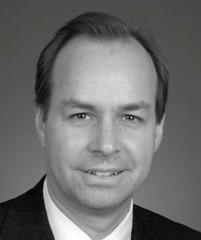 Paul Faxon - Continuity LLC