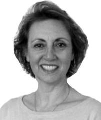 Sandra Geller - Continuity LLC