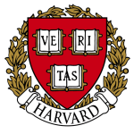 Harvard Law School Program on Negotiations