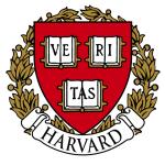 Harvard Law School Program on Negotiations