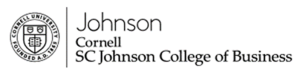 Johnson Center's Smith Family Business Initiative at Cornell University