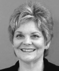 Arline Kardasis - Continuity LLC