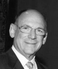Dennis Kessler - Continuity LLC