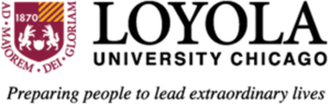 Loyola University Chicago Quinlan School of Business