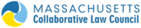 Massachusetts Collaborative Law Council
