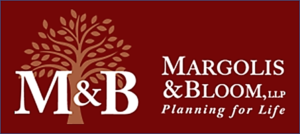 Margolis & Bloom, LLP