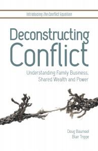 Deconstructing Conflict - Baumoel & Trippe