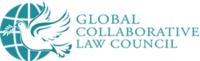 Global Collaborative Law Council