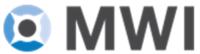 MWI, Mediation Roundtable