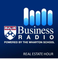 Wharton Real Estate Hour