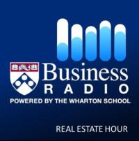 Wharton Real Estate Hour