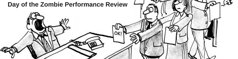 Employee Reviews: A Challenge in Family-Owned Businesses