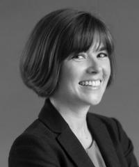Elizabeth Frederick - Continuity LLC
