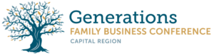 Generations Family Business Conference