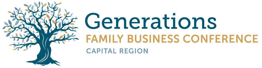 Events Featuring Continuity Family Business Consultants