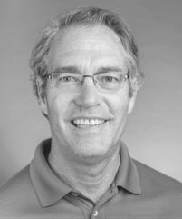 "Jonathan ""Joc"" Clark, PhD, Senior Consultant - Continuity LLC"