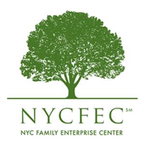 New York City Family Enterprise Center