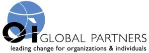OI Global Partners