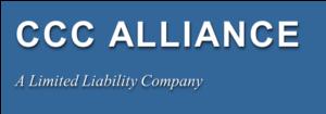 CCC Alliance