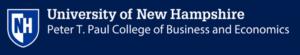 UNH Center for Family Enterprise